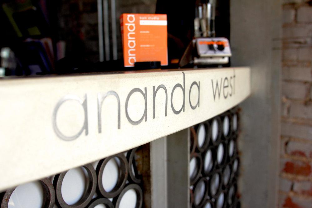 AnandaWest Salon.jpg