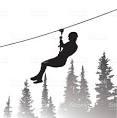 Zipline Clipart.jpg