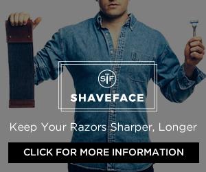 shaveface-300x250-export.jpg