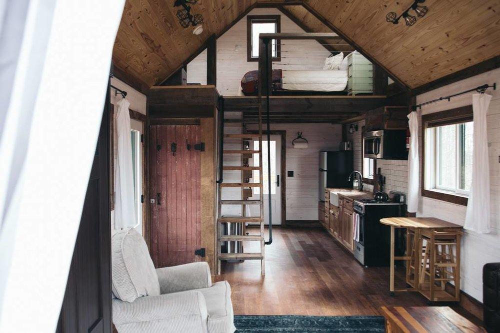 Serenity House~ A Treehouse.jpg