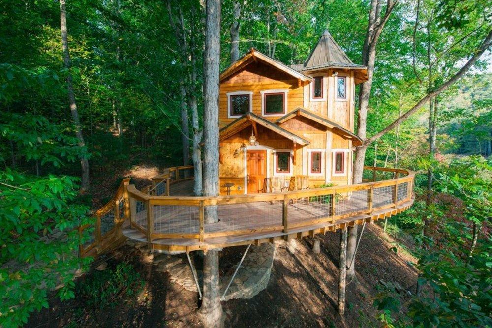 Treehouse#bucketlist.jpg