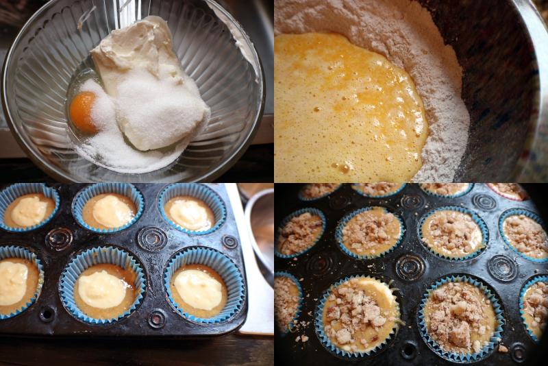 Muffin Pics.jpg