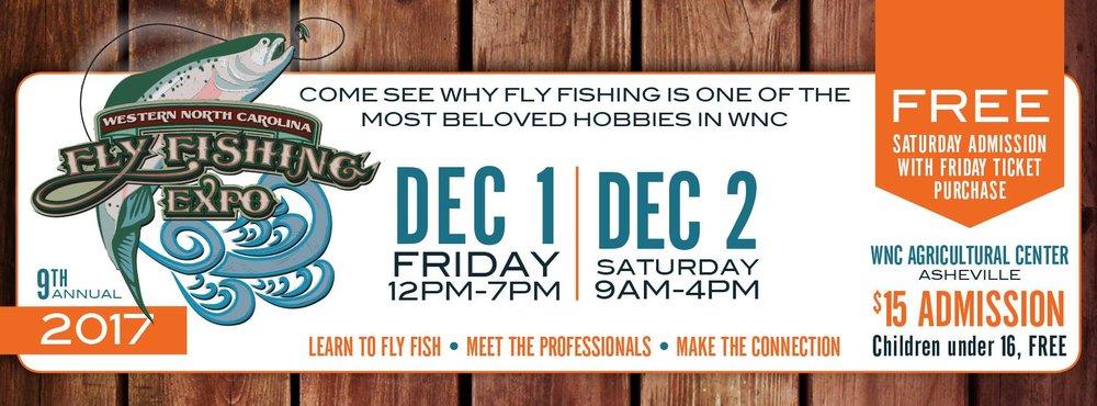 2017 WNC Fly Fishing Expo.jpg