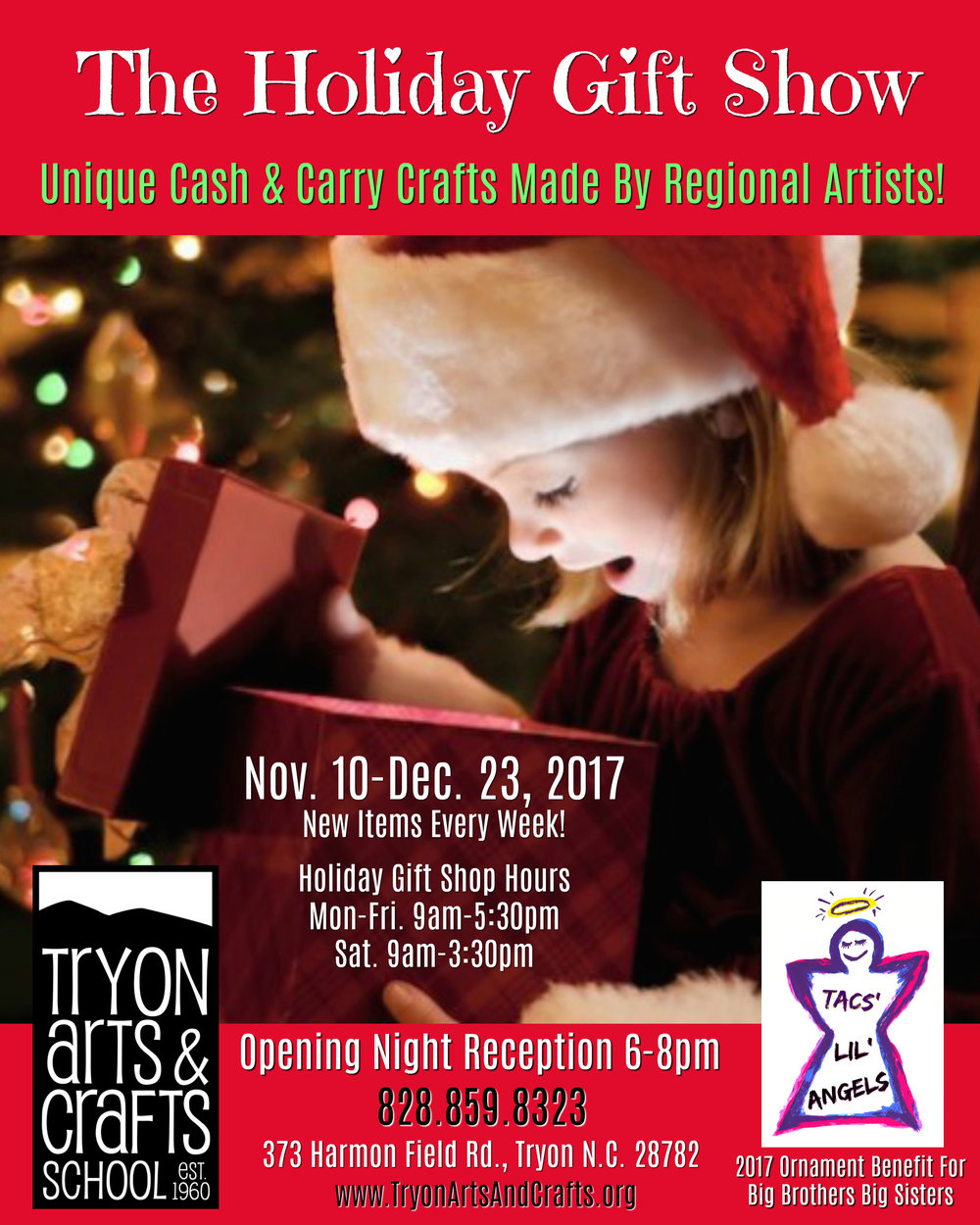 The Holiday Gift Show 2017.jpg
