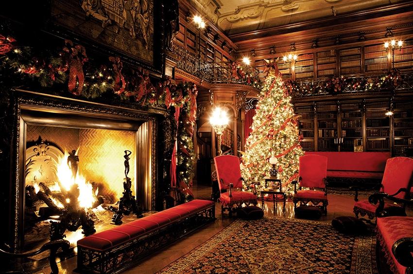 christmas-candlelight-evenings.jpg