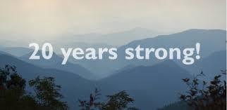 20 years strong.jpg