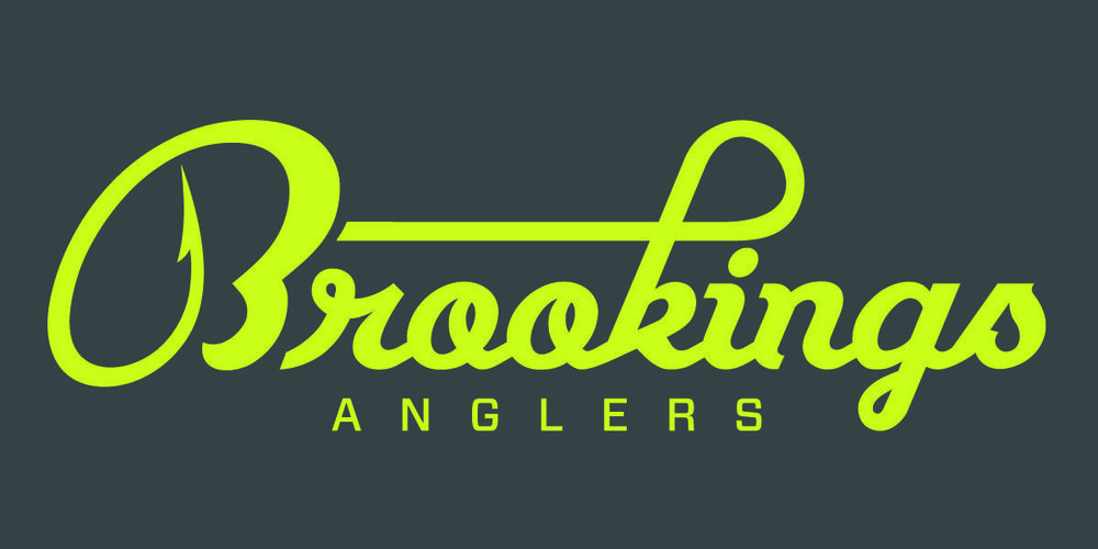 Brookings word mark grey green.jpg