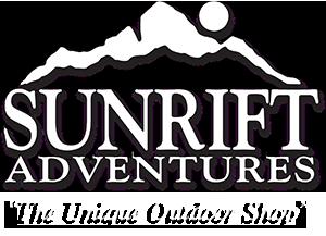Sun Rift Adventures.png