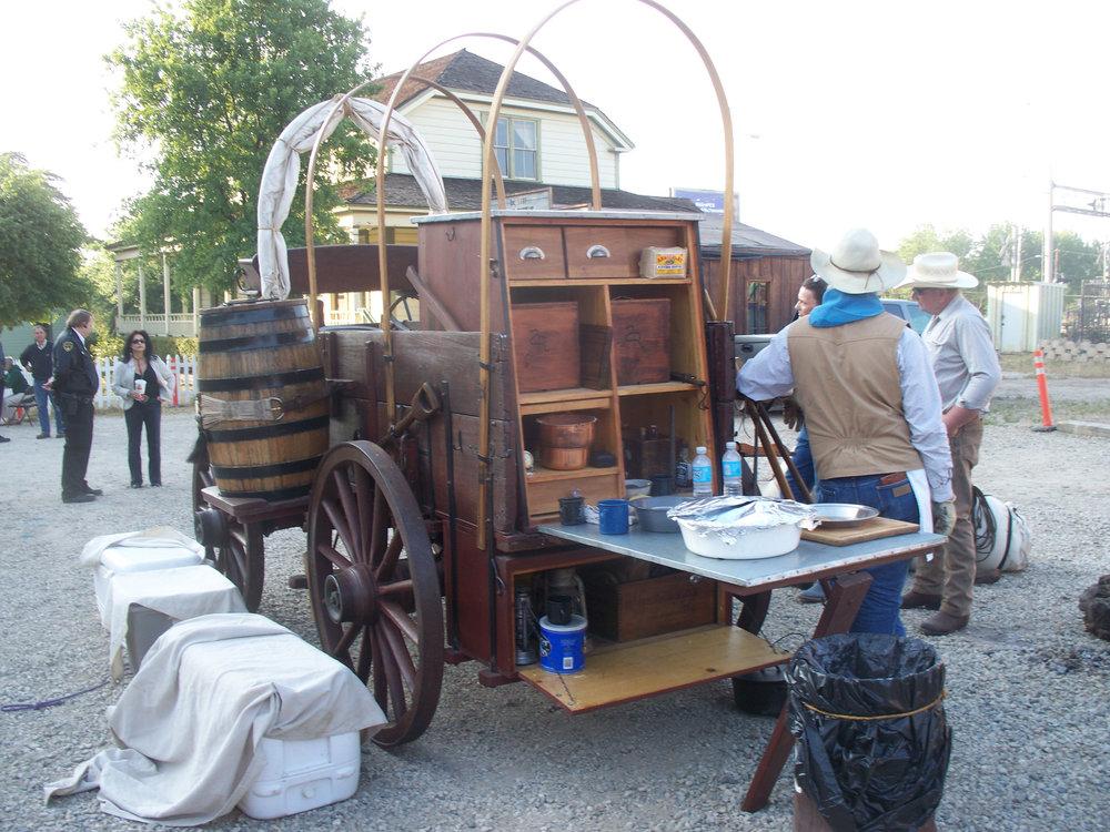 chuck-wagon.jpg