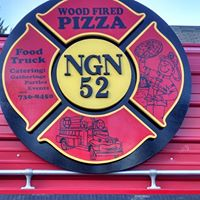 NGN 52 Logo.jpg