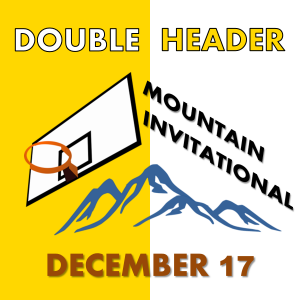 Double Header.png