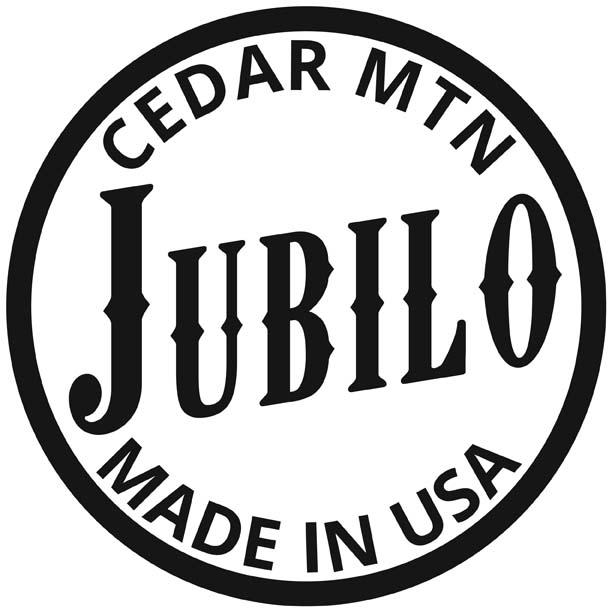 Jubilo-LOGO-jpg-small.jpg