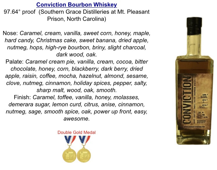 Conviction Bourbon Whiskey.jpg