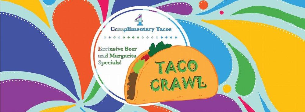 Greenville Taco Crawl.jpg