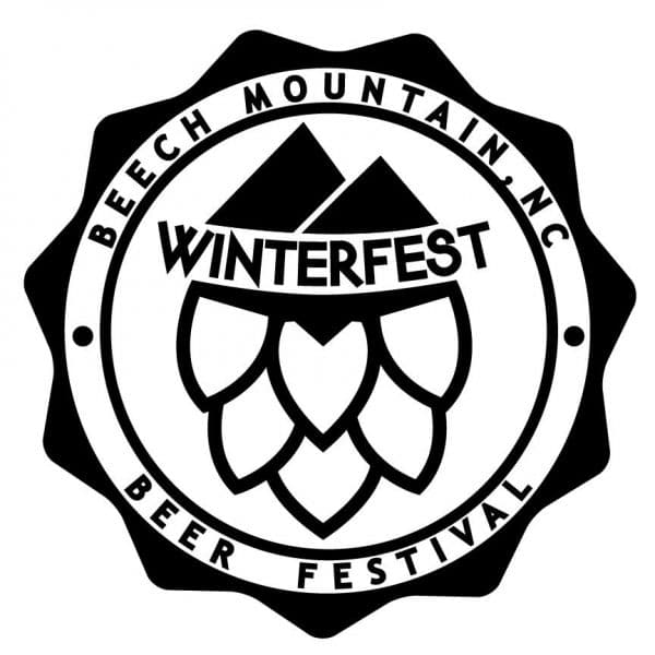 winterfest Beer Festival.jpg