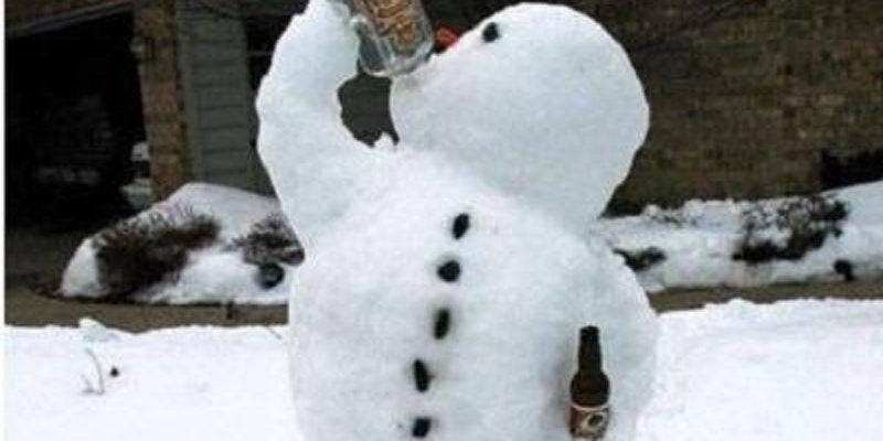 Frosty beer.jpg