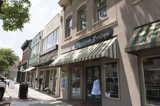 West end boutiques.jpg