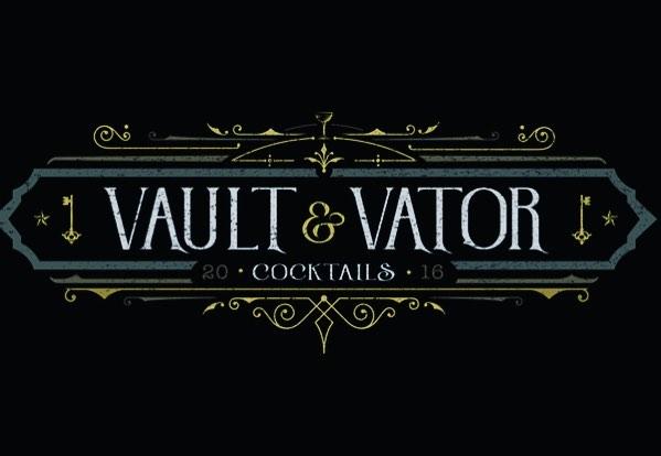 V&V Logo.jpg