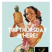 V&V Tiki Thursday.jpg