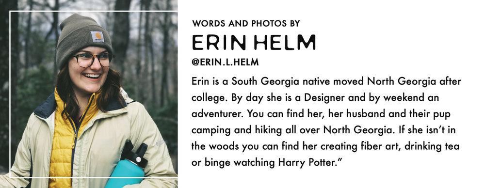 Erin Helm image.jpg