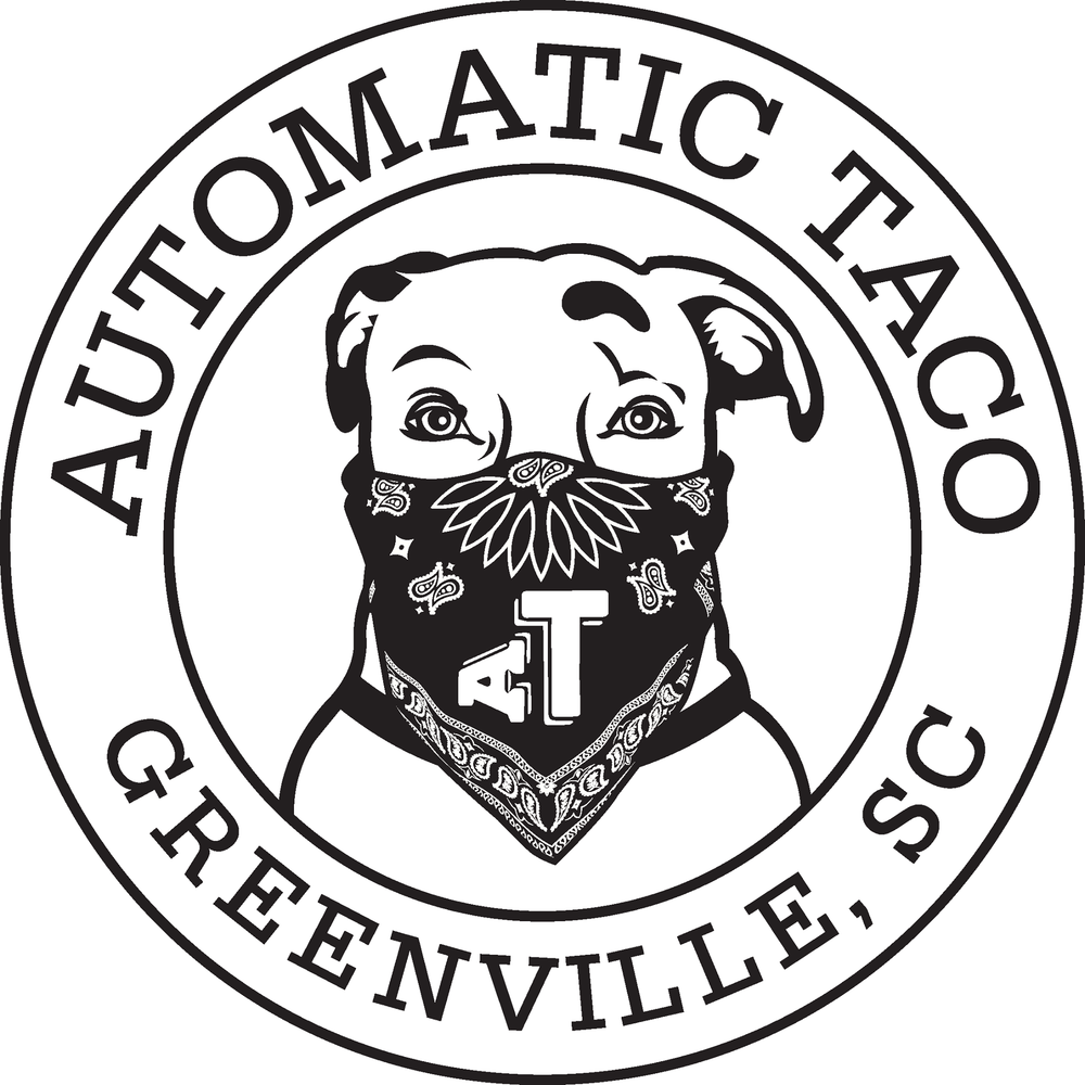 Automatic Taco LOGO.png