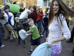 pillow fight 1.jpg