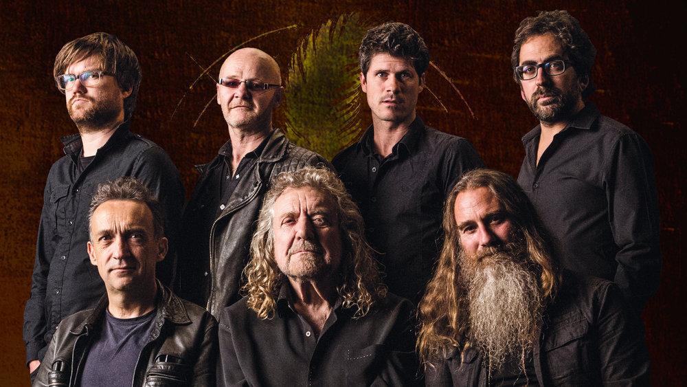 Robert Plant.jpg