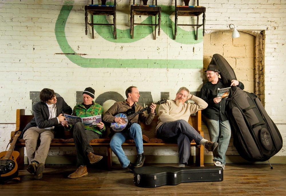 Acoustic Syndicate.jpg