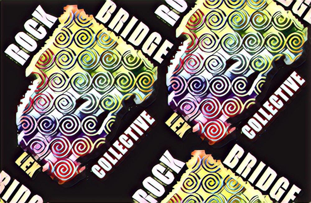 Rock Bridge Collective.jpg