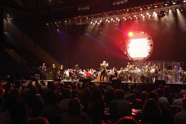Roanoke Symphony Orchestra Pops.jpg