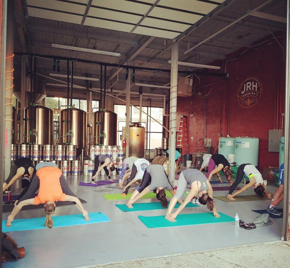 Yoga and Beer.jpg