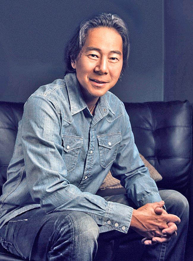 Henry Cho.jpg