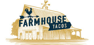 Farmhouse Taco LOGO.jpg