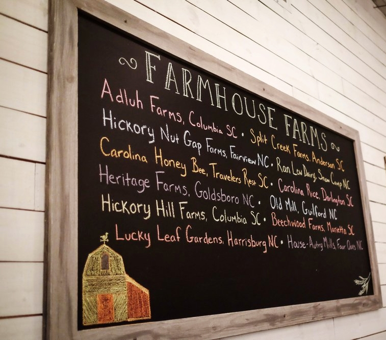 Farmhouse Tacos 1.jpg