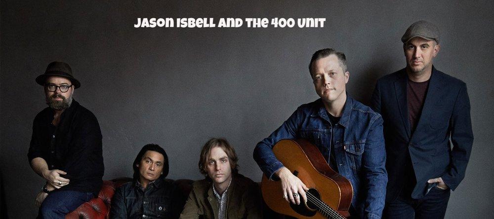 FF Jason Isbell.jpg
