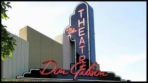 Don Gibson Exterior.jpg