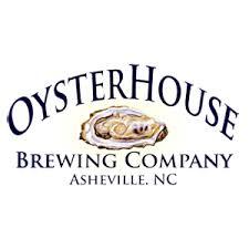 OysterHouse Brewing Company logo.jpg