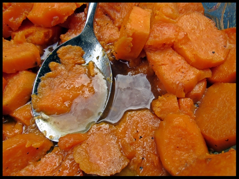 Candied Sweetpotatoes.jpg