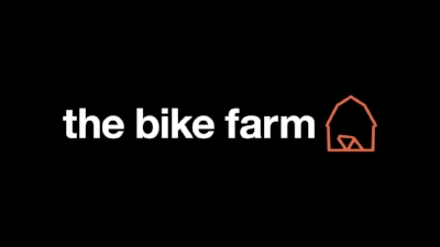 the bike farm black logo.jpg