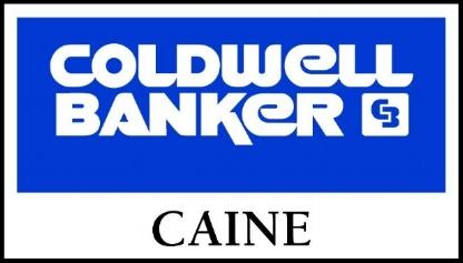 Caine Logo.jpg