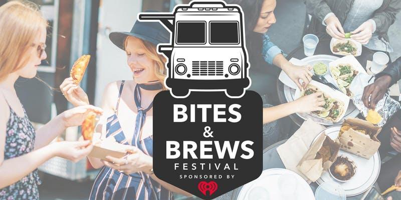 Bites & Brews.jpg