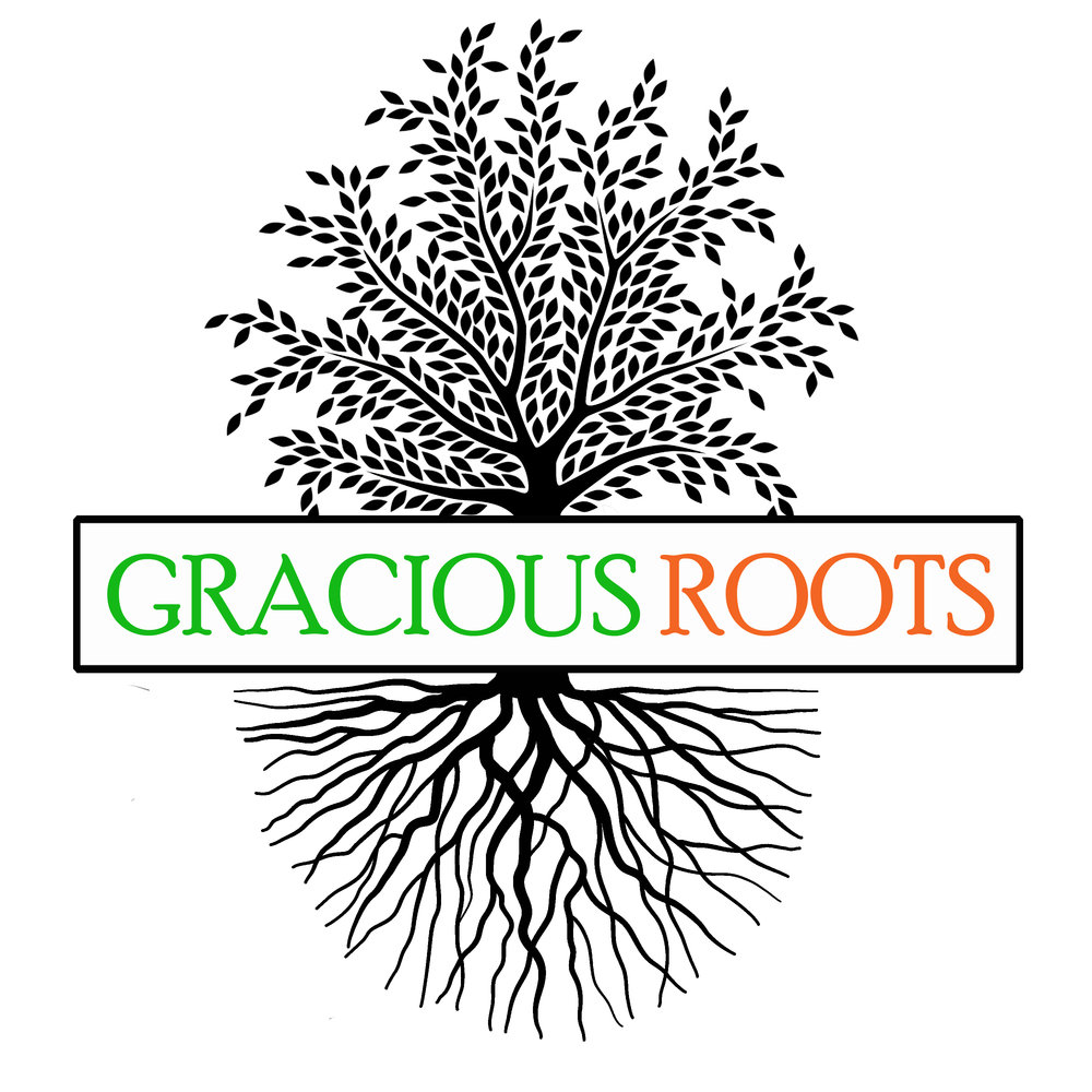 Gracious Roots Logo Color Full 3 2.jpg