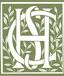 Cashiers Historical Society.jpg