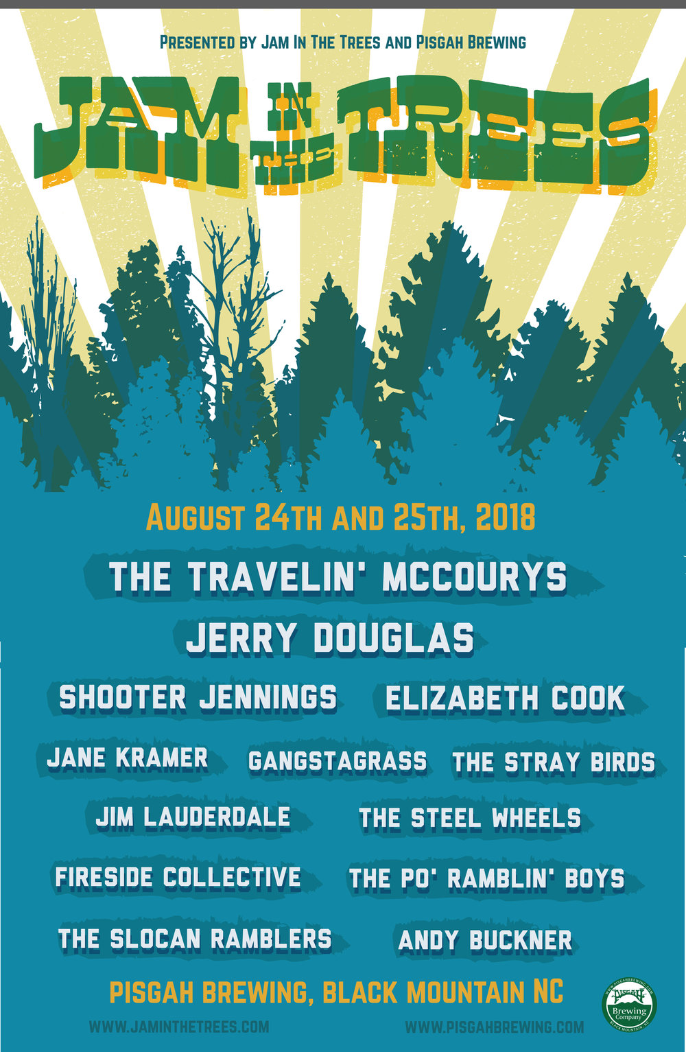 jam in the trees poster.jpg