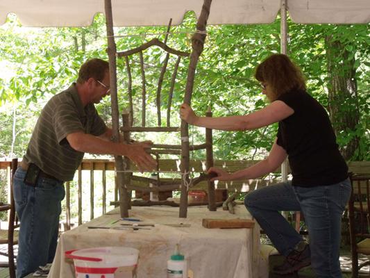 Make a Chair at Montfair.jpg