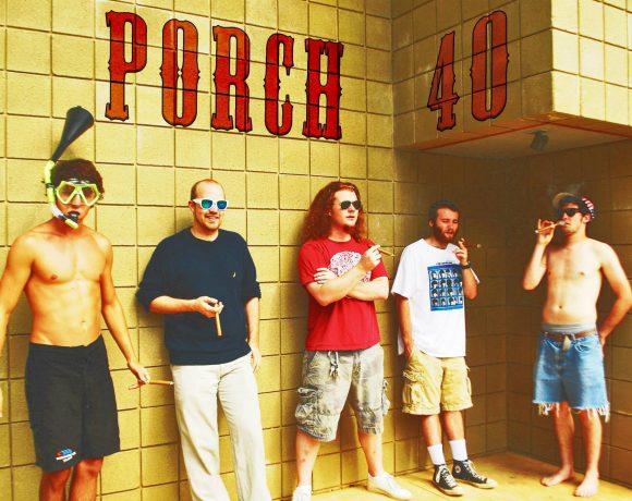 Porch 40.jpg