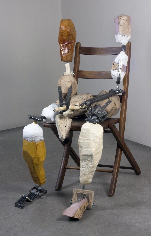 GCCA Gallery Art.jpg