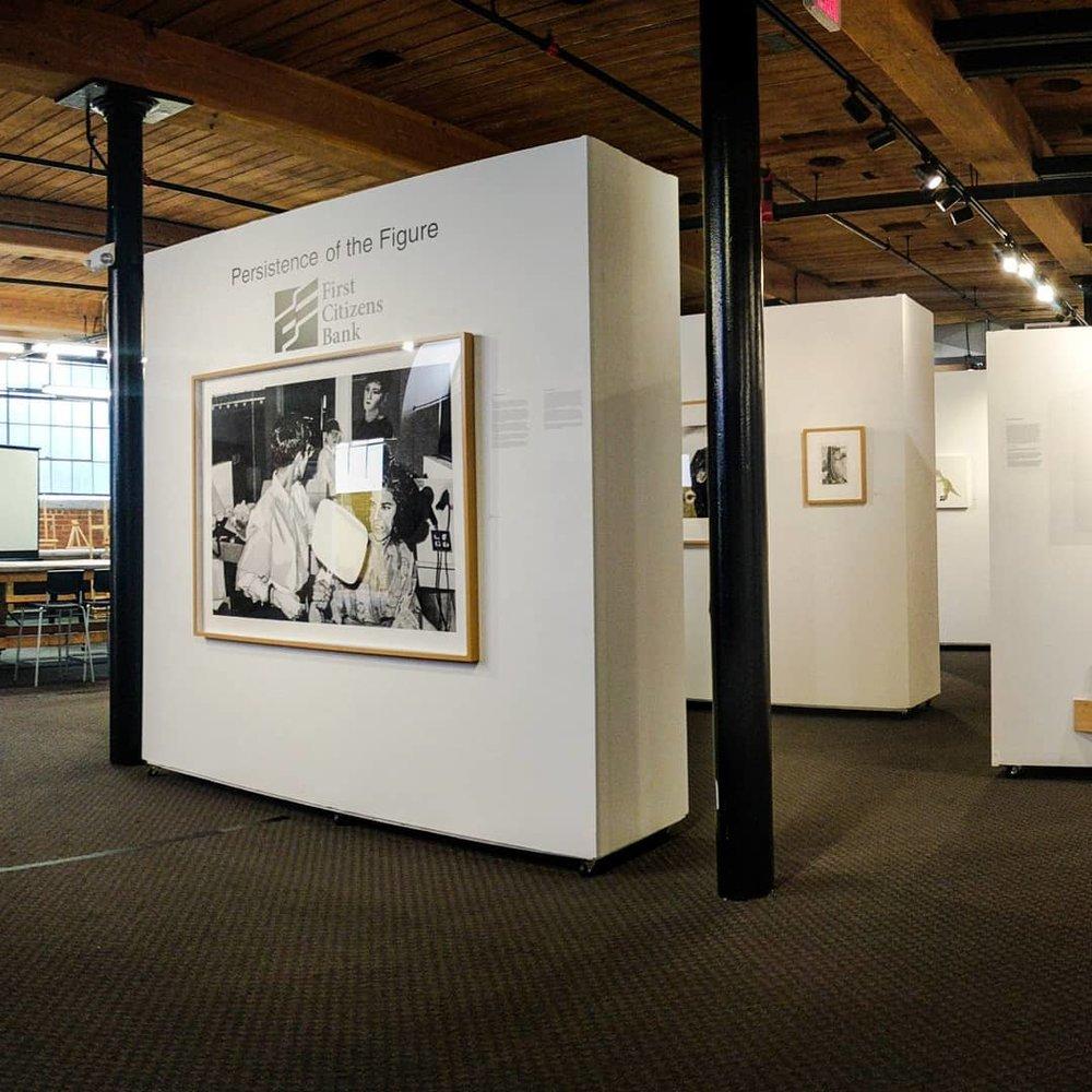 GCCA gallery 1.jpg