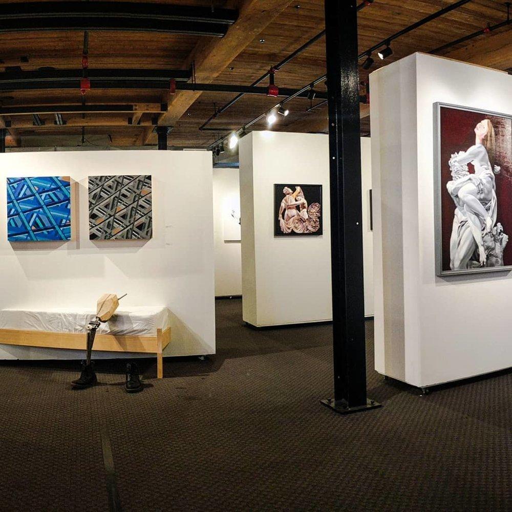 GCCA gallery 2.jpg