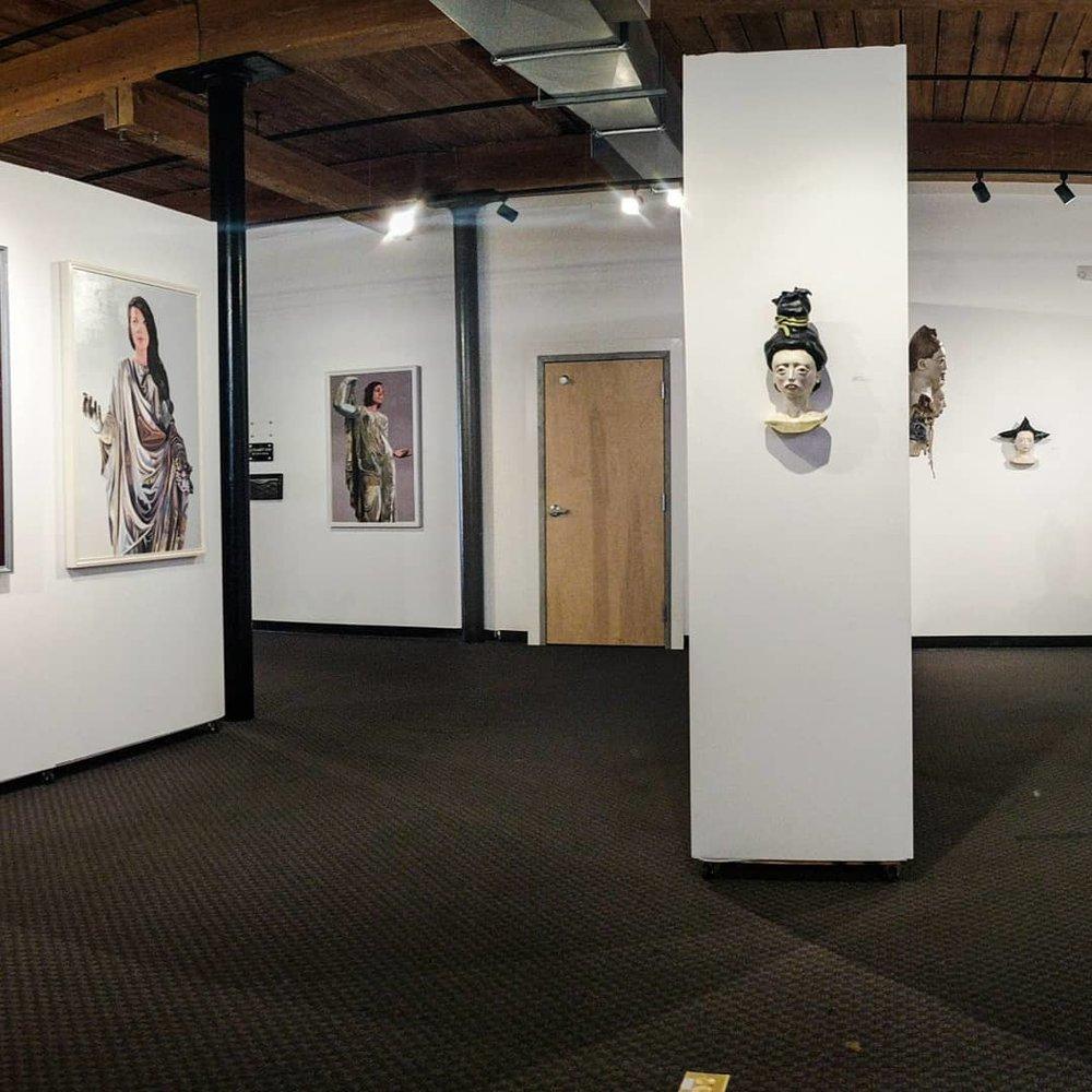 GCCA gallery 3.jpg